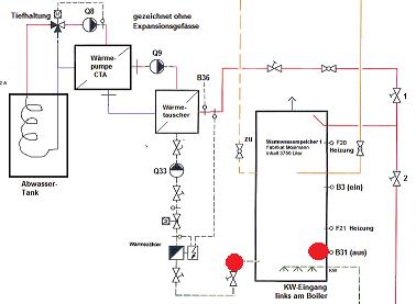 Boiler Boiler Xls